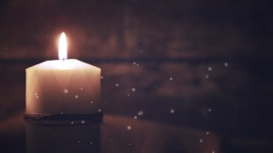 advent-candles-single-still(1)